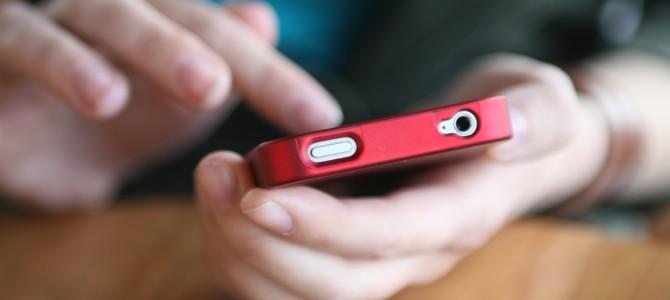 Monitore sua casa através do seu celular