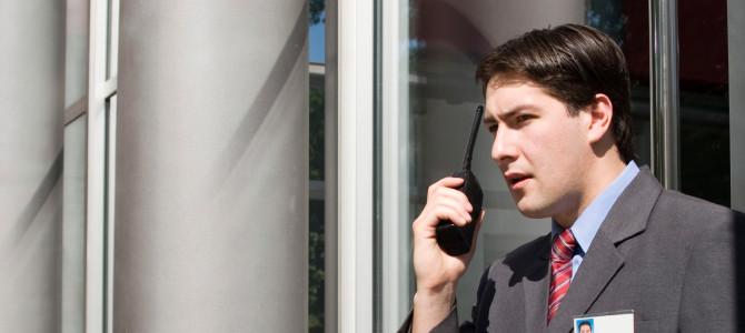 10 dicas de prevenção e segurança para seu condomínio
